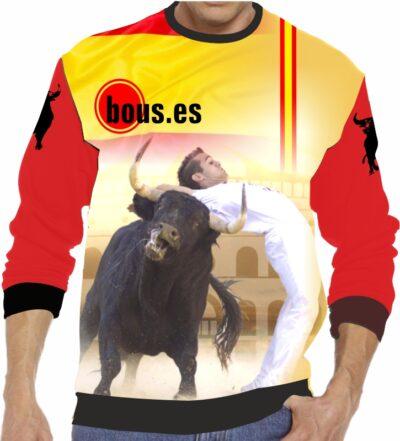 Camiseta Concurso Recortes