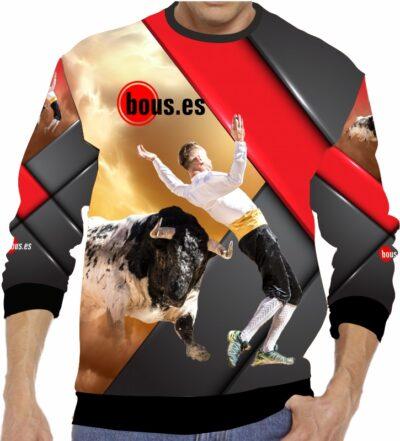 Camisetas Cortes Goyesco