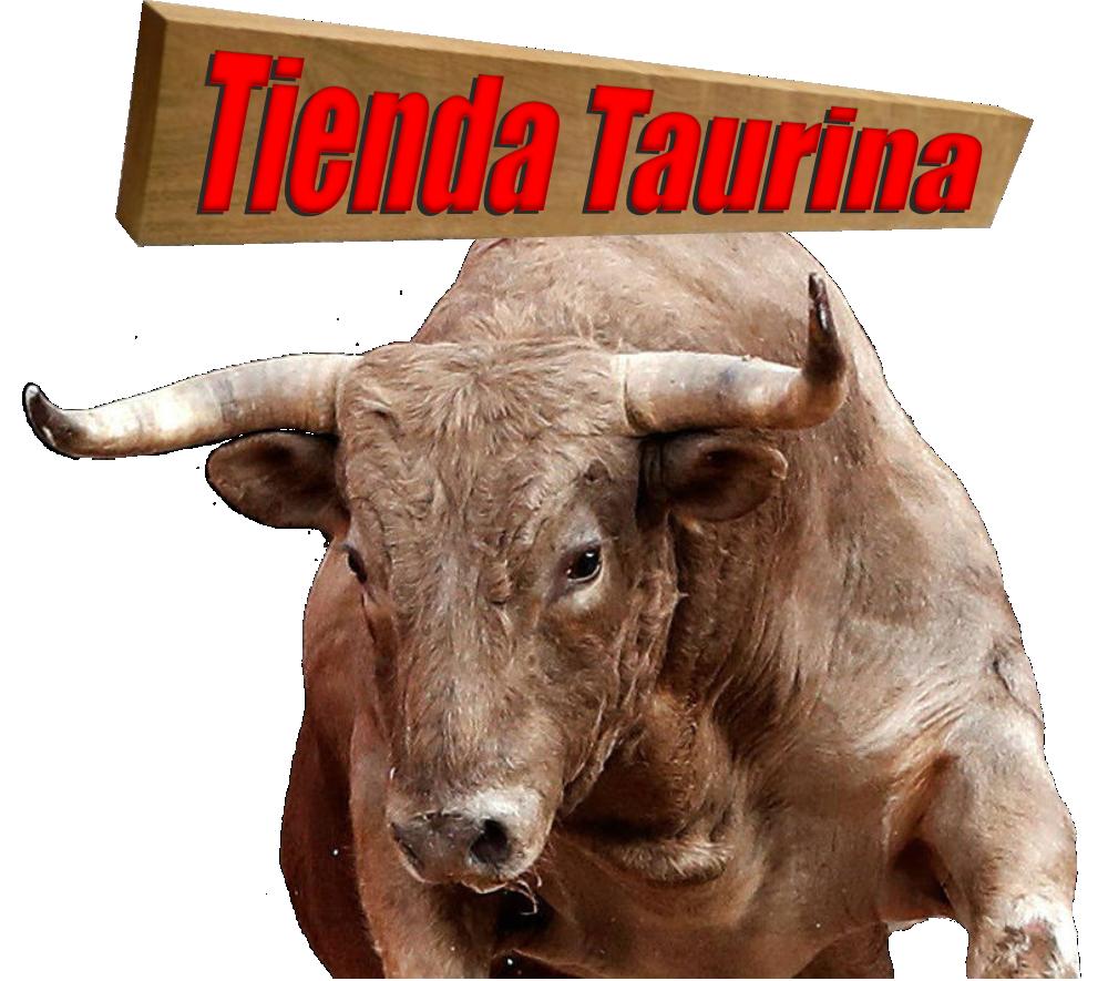 tienda taurina bous.es